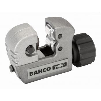 BAHCO Csővágó 3-16mm