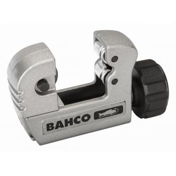 BAHCO Csővágó 3-28mm