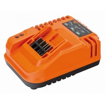 BAHCO Akkumulátortöltő 18V, 2.3 A