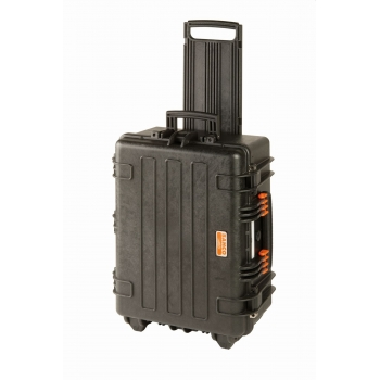 BAHCO Szerszámostáska szerszámokkal 4750RCHDW02 W/TOOLS DWPA SET1