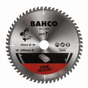 BAHCO Körfűrészlap 216mm