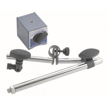 BAHCO Mágneses alap tartó