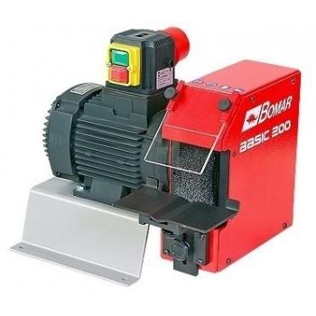 BOMAR Kefés sorjázógép Basic 200