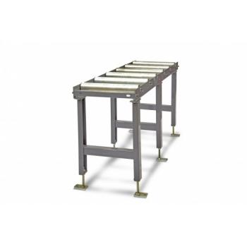 BOMAR görgősor bővítő elem 700-800mm 3m (T440)