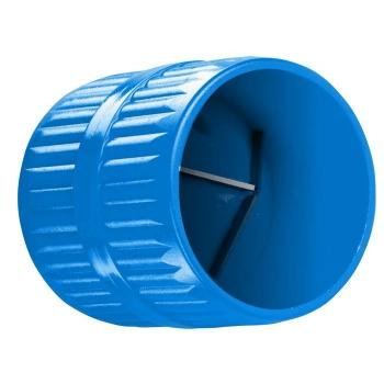 NOGA Csősorjázó műanyagházas 4-42mm, külső és belső