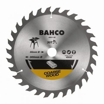 BAHCO (anno SANDVIK) Körfűrészlap vidiás, 150mm, finom vágáshoz fára, F sűrű fogazattal