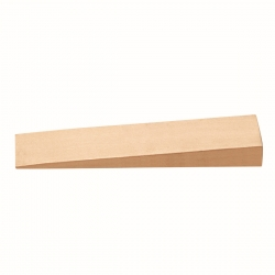 BAHCO Szikramentes ék, Berillium-Réz, Be-Cu, 100*50*10mm