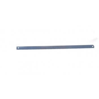 310mm -H-6, BAHCO Bi-metal csontvágó kézifűrészlap Sandflex® Cobra™