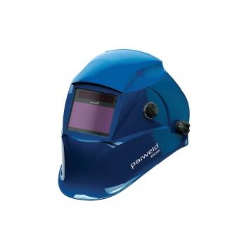 Fejpajzs automata Parweld XR936H/BL kék, 2 érzékelős