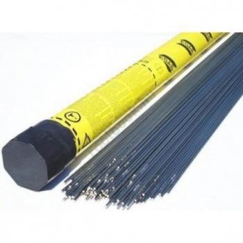 AWI pálca hegesztéshez Inox 2,4mm ESAB OK 16.12 (308 Lsi), 5kg-os