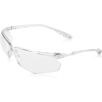 Védőszemüveg Lite Safety PW14 PORTWEST Szín: víztiszta, Méret: -