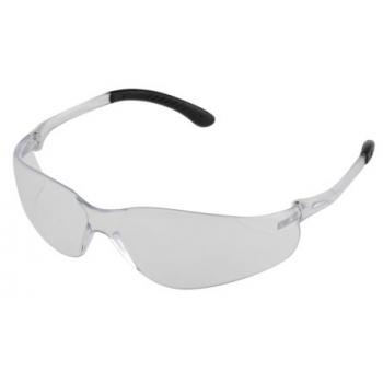Pan View védőszemüveg PW38 PORTWEST Szín: víztiszta, Méret: -