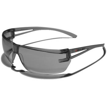 Védőszemüveg Füstszínű Zekler 36 HC/AF