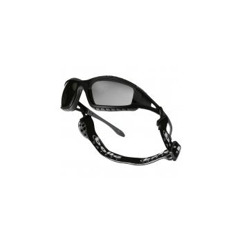 Levo védőszemüveg PW11 PORTWEST Szín: füst, Méret: -