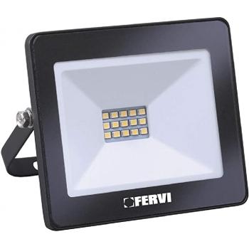 FERVI LED reflektor, 10W, 800 lm, IP65