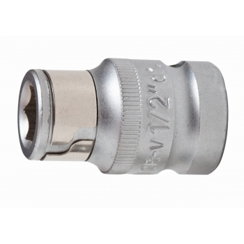 """BAHCO Adapter 10mm bithez 1/2"""""""