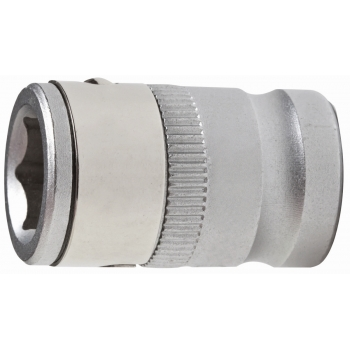 """BAHCO Adapter 10mm bithez 3/8"""""""
