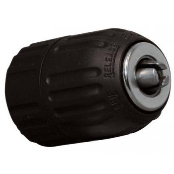 """ECEF Gyorstokmány 3/8""""-os 1,5-10mm-ig"""