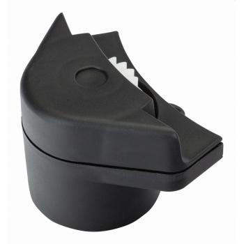 BAHCO Sebességszabályzó adapter/görgő tömlődobhoz