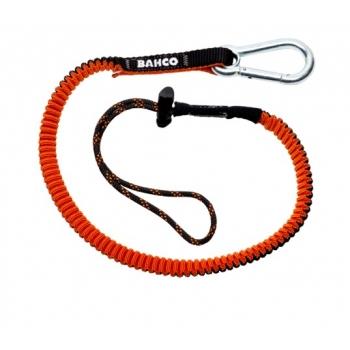 BAHCO Emelőszíj 3 Kg-ig, fix hurokkal