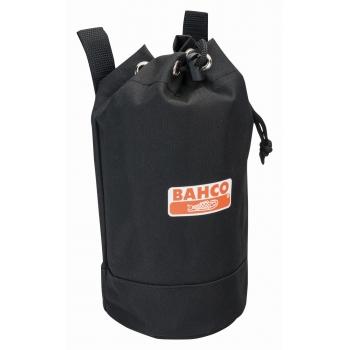 BAHCO Emelőzsák 10 literig
