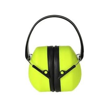 Super HV hallásvédő PS41 PORTWEST Szín: sárga, Méret: -
