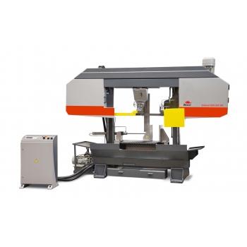 BOMAR Szalagfűrészgép Extend 620.620 SX