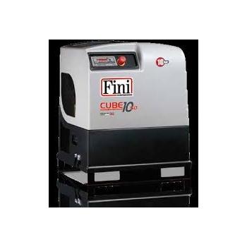 Kompresszor Betta Fini CUBE SD 1010TAC, 1050l/p, 7,5kW, 10bar