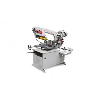BOMAR Szalagfűrészgép ProfiCut 275.230 DG, Érkezés:2021.