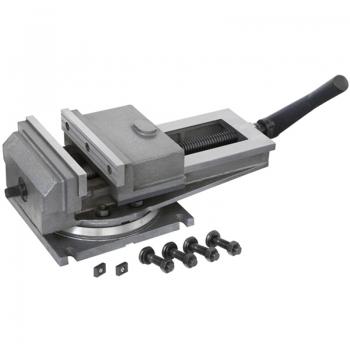 FERVI Satu marógéphez 360 fokban forgatható.160x180mm