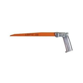 BAHCO Kézi Lyukfűrész 310mm