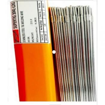 AWI pálca hegesztéshez 1,0mm Super MlG 308 Lsi, 0,7kg