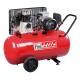 Kompresszor Betta MK103-100-3M, 100Liter, 10bar, 365Liter/p szívott