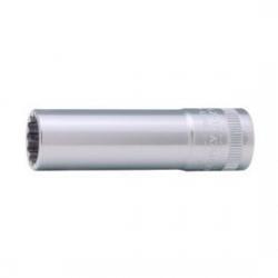 "BAHCO 3/8"" Hosszított dugókulcs, Bi-Hex, 16mm"