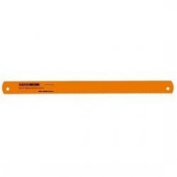 BAHCO Sandflex® Bi-metál gépi fémfűrészlap KASTO gépekhez, 450*38*2.00mm, TPI 4