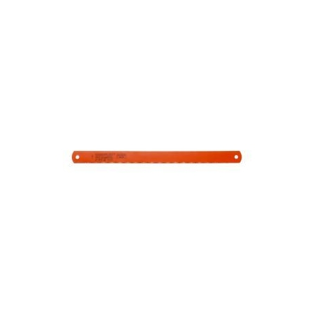 BAHCO Gépi fémfűrészlap, Sandflex® bi-metal, 450*38*2.00mm, TPI 6