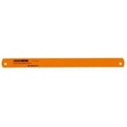 BAHCO Sandflex® Bi-metál gépi fémfűrészlap KASTO gépekhez, 450*38*2.00mm, TPI 6