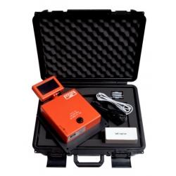 """BAHCO Digitális nyomatékmérő, 0,5-5Nm, 1/4"""""""