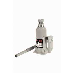 BOTTLE JACK 10T WELDED