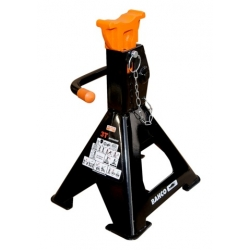 BAHCO Auto-Rising Jack Stands (Pair)