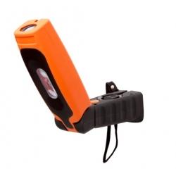 BAHCO Flexi zseblámpa UV fénnyel, 250/80 Lumen
