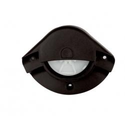 BAHCO Sebességszabályzó adapterek kábeldoborsókhoz