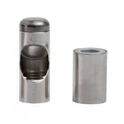 BAHCO Mágneses fej, BE200 és BE210 Csőkamerákhoz, 4mm