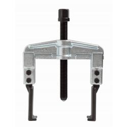 BAHCO Vékonykarú csapágylehúzó, belső: 20-90mm, külső 70-130mm