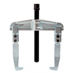 BAHCO Univerzális csapágylehúzó, belső: 80-250mm, külső 160-330mm