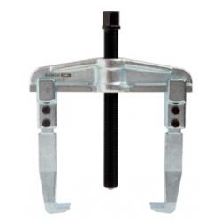 BAHCO Univerzális csapágylehúzó, belső: 80-350mm, külső 160-420mm
