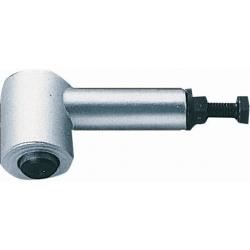 BAHCO Hidraulikus munkahenger, Tn max: 8T, 60-89mm