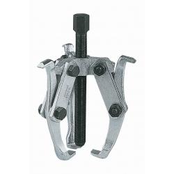 BAHCO Háromkarú csapágylehúzó, 20-150mm, 85mm