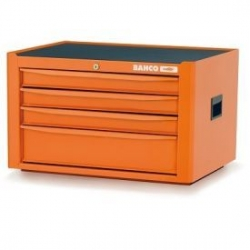 BAHCO 4 Drawer Top Chest