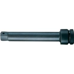 """BAHCO Hosszabbító 1"""",300mm"""